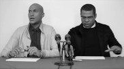 Interview with Key & Peele
