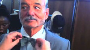 The Tao of Bill: On Style, Bill Murray with GQ