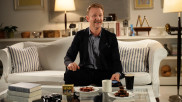 10 Essentials with Morgan Spurlock