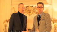 GQ in Milan: The Fall 2012 Fashion Week Video Report