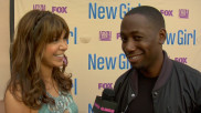 Dating Advice From New Girl's Lamorne Morris