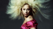 Behind the Scenes on Lady Gaga's September Cover Shoot