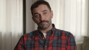 Vogue Voices: Riccardo Tisci