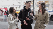 Why Do Guys Have SuchInterestingTakes on Women&#x27;s Fashion Trends? Watch These Dudes Explain This Style Mystery. 
