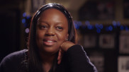 Voguepedia: The Doc with Pat McGrath