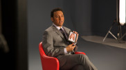 10 Essentials: Aasif Mandvi Part 2