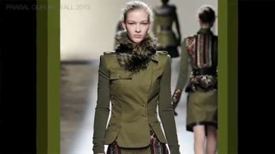 glamour_The-Top-5-Fashion-Trends-from-Fall-2013-New-York-Fashion-Week