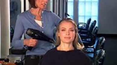 glamour_How-to-do-a-gorgeous-blowout