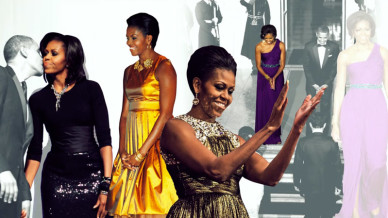 vogue_michelle-obama-best-looks-throughout-the-years
