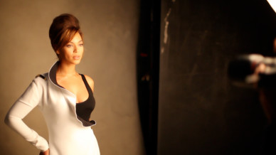 vogue_behind-the-scenes-with-beyonce