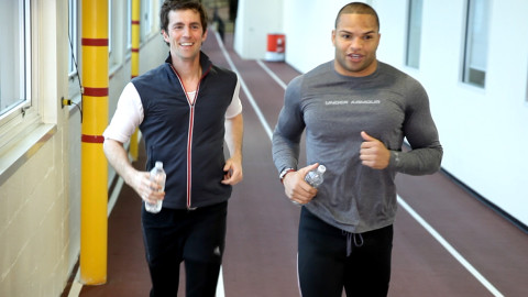 gq_jogging-with-james-season-1