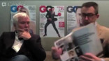 gq_glenn-obrien-michael-hainey-google-hangout-1