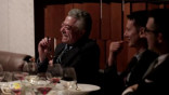 gq_anthony-bourdain-the-roast-of-alan-richman