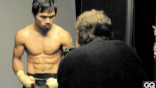 gq_manny-pacquiao-the-biggest-little-man-in-the