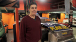 gq_car-collectors-adam-carolla-s-private-garage