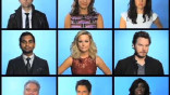 gq_parks-and-rec-hollywood-squares-moty-2012