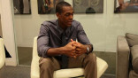 gq_rajon-rondo-celtics-gq-intern-internship