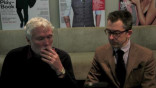 gq_glenn-obrien-michael-hainey-google-hangout-holiday-edition