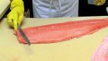 gq_how-to-filet-a-fish-justo-thomas-la-bernadin-tutorial-video