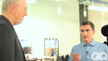 gq_dave-franco-fitting-interview-april-2012