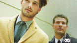 gq_how-to-buy-camel-topcoat-best-mens-topcoats