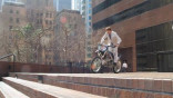 gq_travis-pastrana-affordable-summer-suits-bmx-video