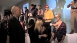 gq_best-new-designers-2010-episode-2
