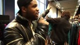 gq_asap-mob-fashion-video-project-picks-menswear-trade-show