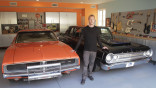 gq_car-collectors-kenny-wayne-shepherd-s-garage