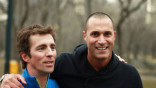 gq_jogging-with-james-nigel-barker
