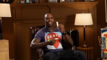 gq_10-essentials-devin-mccourty