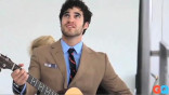 gq_darren-criss-singing-gq-june-2011