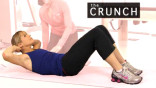 glamour_How-to-Do-a-Crunch--Workout-Advice-from-Ramona-Braganza