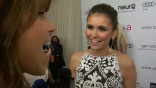 glamour_Nina-Dobrev-Shares-a-Special-Message-to-Her-Fans-With-Us