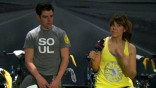 glamour_That-Time-We-Took-a--Very-Intense---Spinning-Class-With-New-Girl-s-Max-Greenfield--Watch-