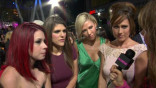 glamour_Behind-the-Scenes-at-the-2013-People-s-Choice-Awards