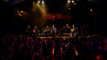 glamour_exclusive-watch-olly-murs-perform-oh-my-goodness-live
