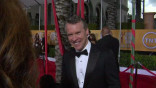glamour_Tate-Donovan-On-His-Hilarious-Friends-Cameo--Being-Handsome--and-More-From-the-2013-SAG-Awards