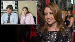 glamour_Jenna-Fischer-Tells-Us-About-That-Shocking-Pam-Jim-Fight-and-More-Scoop-From-The-Office