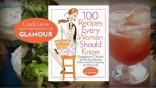 glamour_video-inside-100-recipes-every-woman-should-know-cookbook