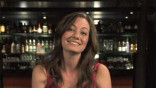 glamour_Ask-a-Bartender--Should-a-Girl-Buy-a-Guy-a-Drink-