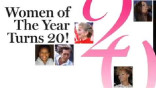 glamour_Glamour-Women-of-the-Year-20th-Anniversary-Tribute-Video