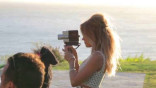 glamour_Lauren-Conrad-Shares-Her-Secret-Style-Tricks-to-Looking-Sweet--Yet-Sexy