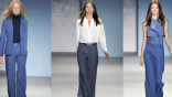 glamour_Spring-s-Biggest-Fashion-Trends--Straight-From-New-York-Fashion-Week