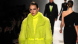 glamour_Fall-09-s-Most-Wearable-Trends--Straight-from-the-Runway