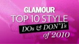 glamour_Top-10-Style-Dos-and-Don-ts-of-2010