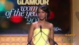 glamour_the-most-memorable-moments-from-the-2011-glamour-women-of-the-year-awards