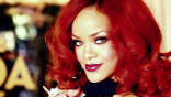 glamour_rihanna-video-go-behind-the-scenes-at-her-glamour-september-cover-shoot