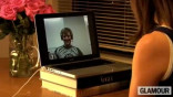 glamour_skype-and-the-single-life-erins-second-video-date