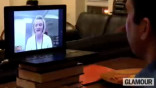 glamour_skype-and-the-single-life-ryans-third-video-date